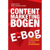 ebog version (ePub)